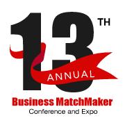 business matchmaking konference ferie hook up app